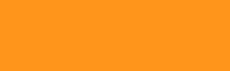 NPMA Icon