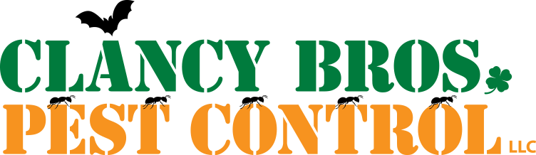 Clancy Brothers Pest Control