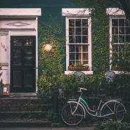 old-home.jpg